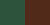 green_brown